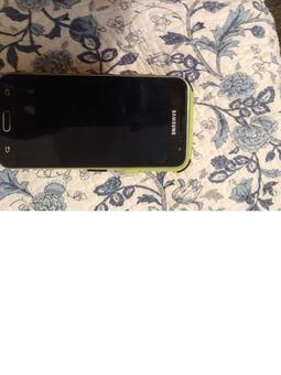 Samsung Galaxy j36